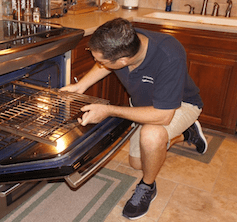 appliance repair midlothian va