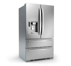 refrigerator repair midlothian va
