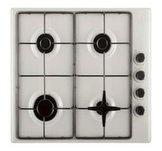 stove repair midlothian va