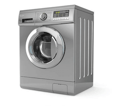 washing machine repair midlothian va